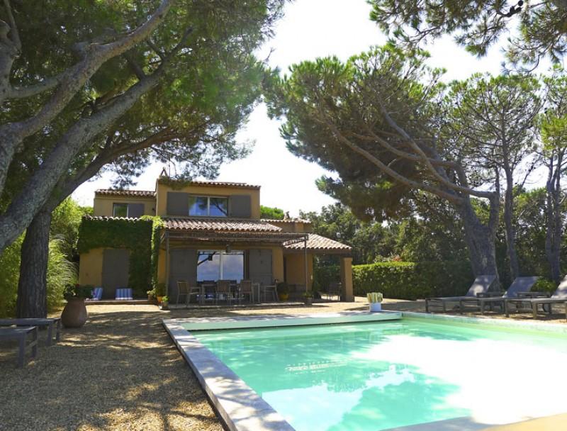 купить недвижимость во Франции
